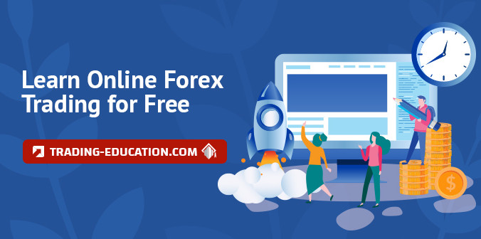 Learn Online Forex Trading for Free