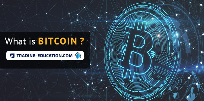The Ultimate Guide to Bitcoin: What Is it?