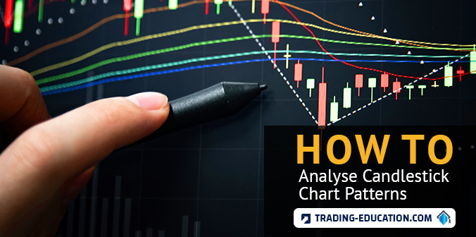 How To Analyse Candlestick Chart Patterns