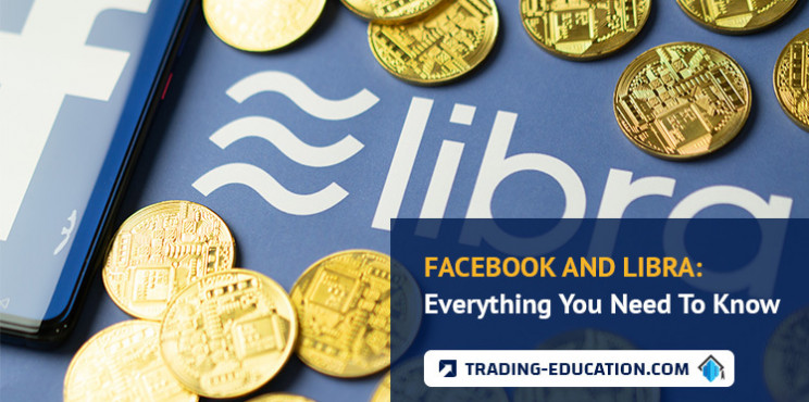 Facebook And Libra: Everything You Need To Know