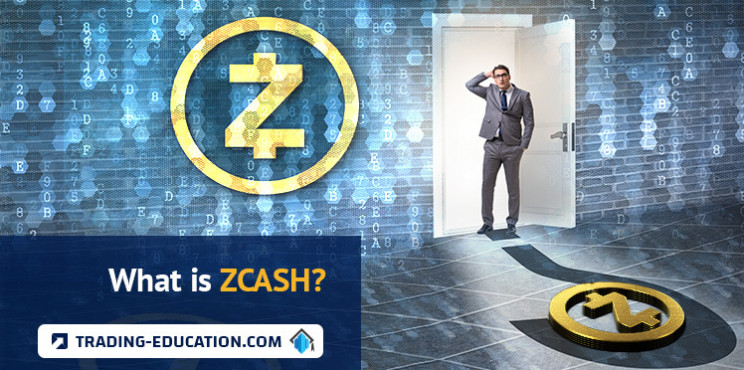 What is Zcash? A Comprehensive Guide to a New Generation of Privacy Coins