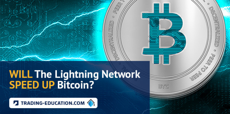 Will The Lightning Network Speed Up Bitcoin?
