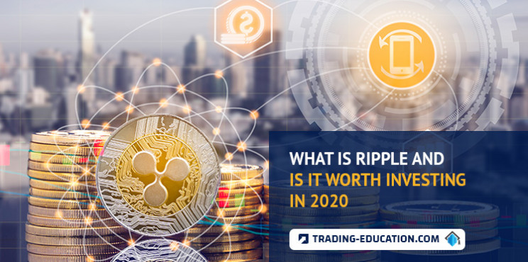 What is Ripple and Is It Worth Investing in Ripple in 2021?