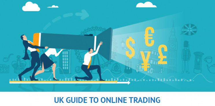Complete Guide to Online Trading in the UK