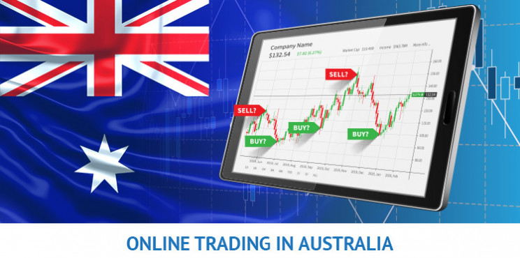 Complete Guide to Trading Online in Australia