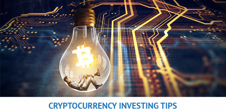 Cryptocurrency Investing Tips And Mistakes To Avoid