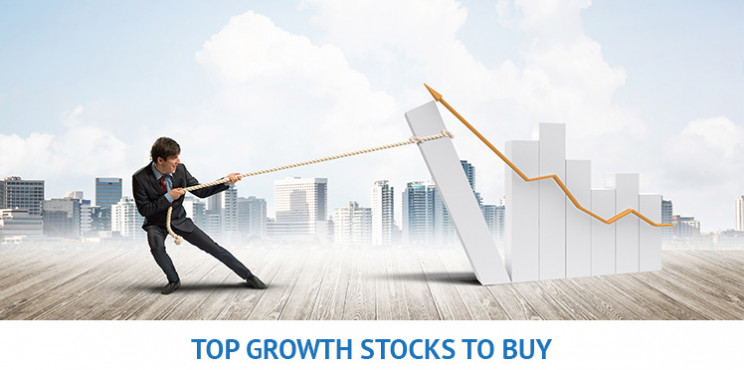 What Top 10 Growth Stocks To Buy In 2021?