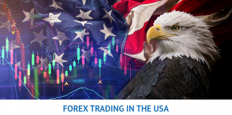Forex Trading USA - The Ultimate Beginner's Guide to Trading Forex Online