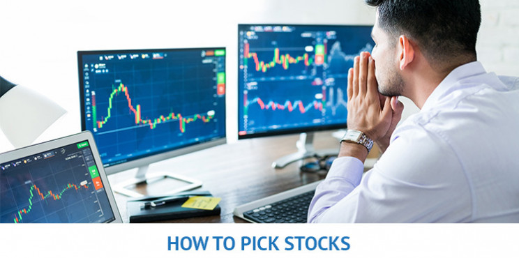 How to Pick Stocks: A Complete Guide for New Investors