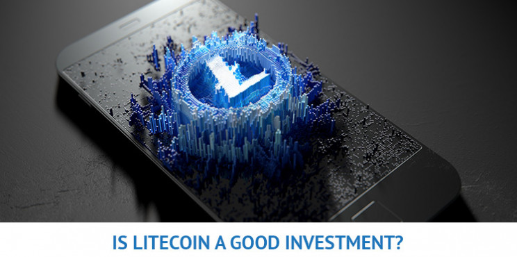 Is Litecoin a Good Investment and Should I Invest in Litecoin?