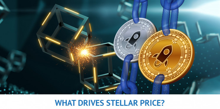 What Will Drive The Stellar Price in 2021?