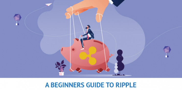 A Beginners Guide To Ripple
