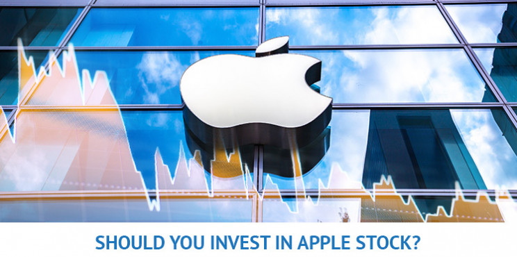 Is Apple Stock a Good Investment?