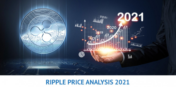 Ripple Price Analysis for 2021 (In-Depth Review)