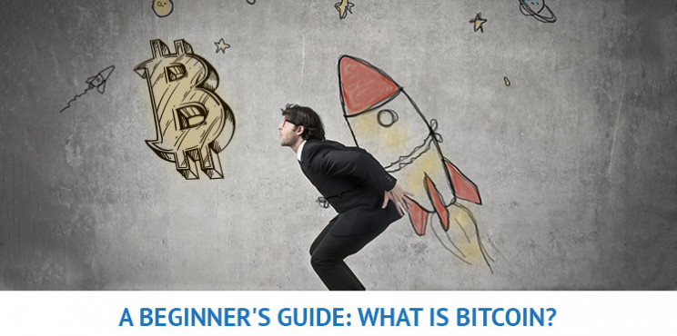 What Is Bitcoin? A Beginner's Guide To The World's Most Popular Type Of Cryptocurrency, And Tips For Investing In BTC