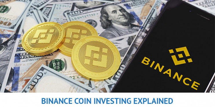 Is Binance Coin A Good Investment And Should I Invest In BNB?