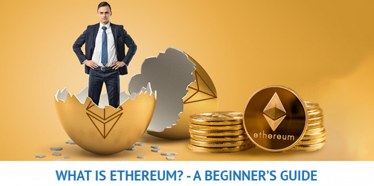 What is Ethereum? A Beginner's Guide to Ethereum and Tips for Investing in ETH