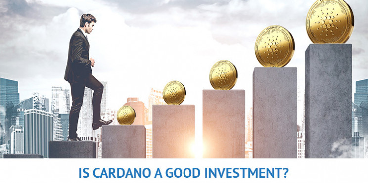 Is Cardano A Good Investment And Should I Invest In ADA?
