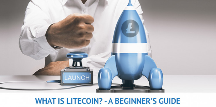 What is Litecoin? A Beginner's Guide to Litecoin and Tips for Investing in LTC