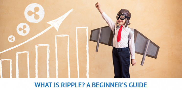 What is Ripple? A Beginner's Guide to Ripple and Tips for Investing in XRP