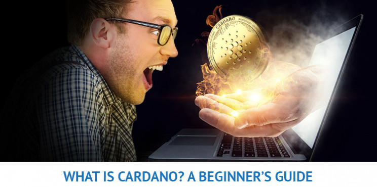 What is Cardano? A Beginner's Guide to Cardano and Tips for Investing in ADA