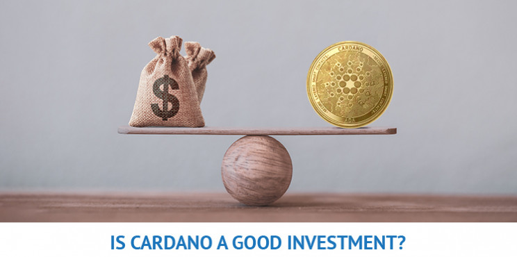 Is Cardano A Good Investment And Can You Profit On ADA In 2021?