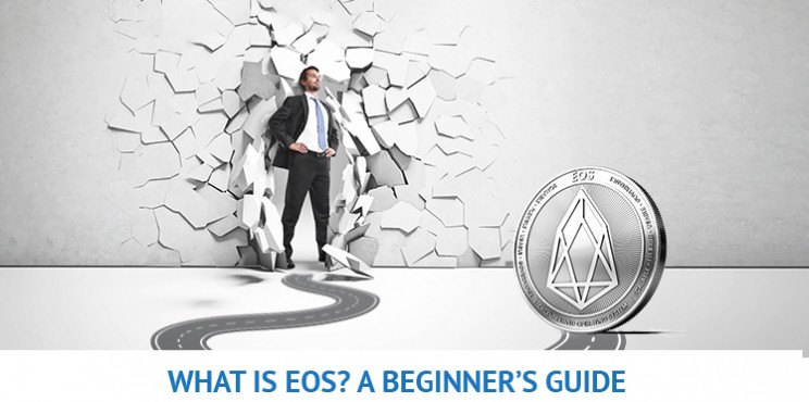 What is EOS? A Beginner's Guide to EOS and Tips for Investing in EOS