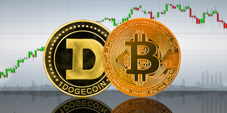 Bitcoin vs Dogecoin: Which Crypto Should You Buy in 2021