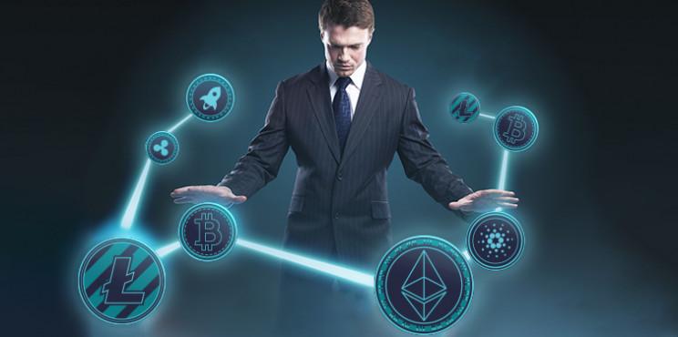 Seven Most Predictable Cryptocurrencies