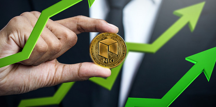 How to Invest in NEO 2021