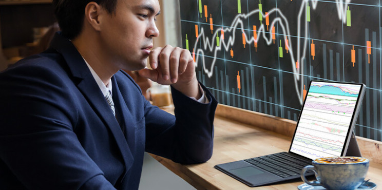 Why Forex Trading Is Or Isn't For You