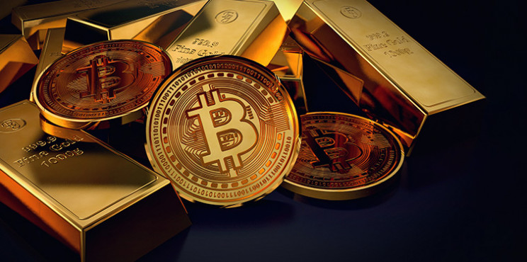 Bitcoin vs Gold: Which Is A Better Investment?