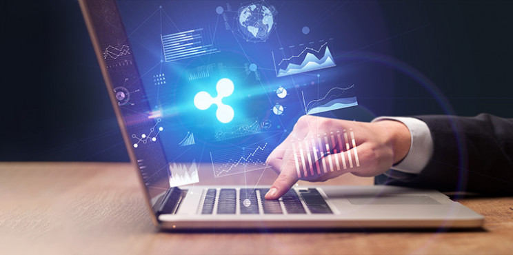 How To Trade Ripple And XRP/USD & XRP/BTC Pairs