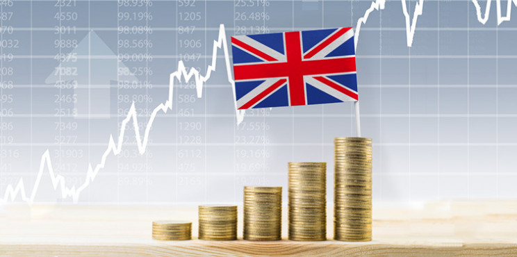 How to Invest in Fractional Shares UK
