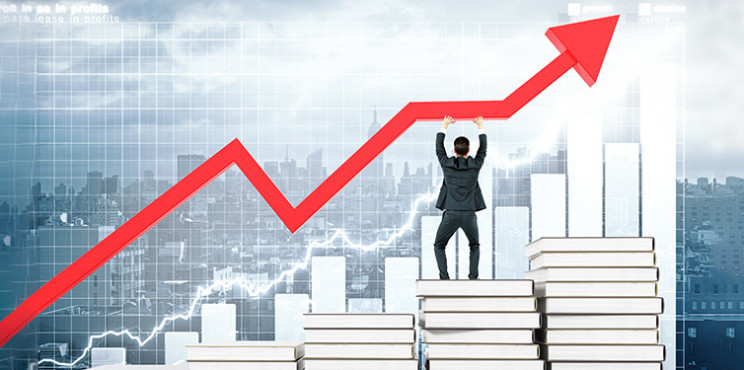 Five Basic Steps to Learn Forex Trading