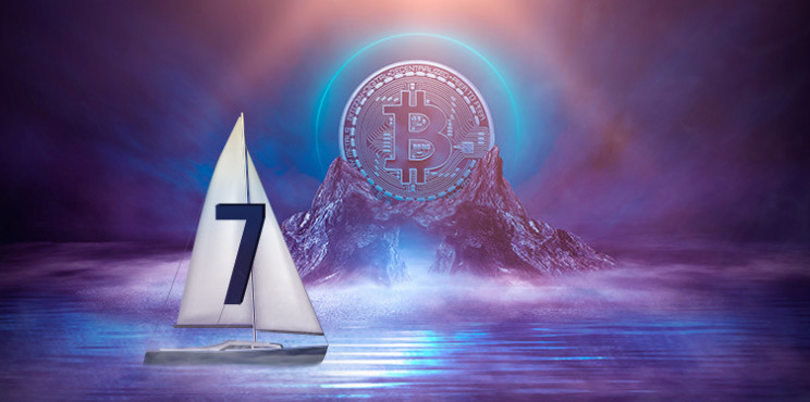 Bitcoin Facts: Top 7 Surprising Facts You Didn't Know About