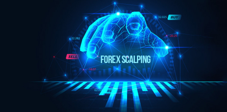 Forex Scalping: Everything You Need to Know
