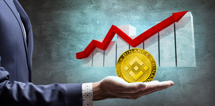 Binance Coin Price Prediction - Will BNB Rise in Value?