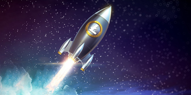 Litecoin Price Prediction – Will LTC Value Rise and How Far Could it Go?