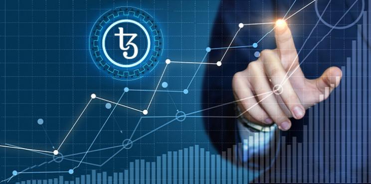 Tezos Price Prediction – Will XTZ Value Rise?