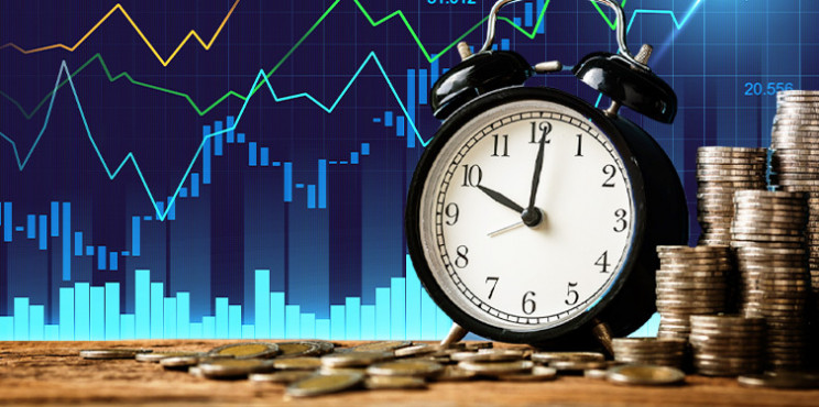 What is the Best Time to Trade Forex in the USA?