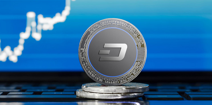 Is DASH a Good Investment?