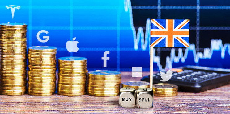 Best Growth Stocks UK  (In-Depth Review)