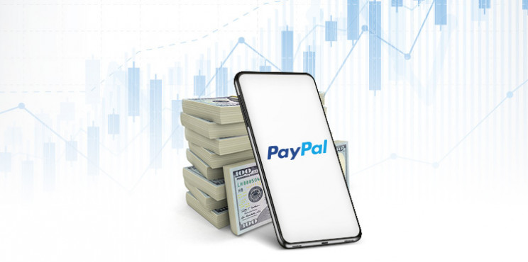 Could PayPal Be A Millionaire-Maker Stock?