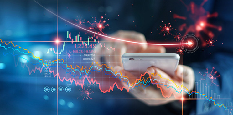 How to Trade Stocks During Volatile Times: Opportunities and Risk Management Strategies