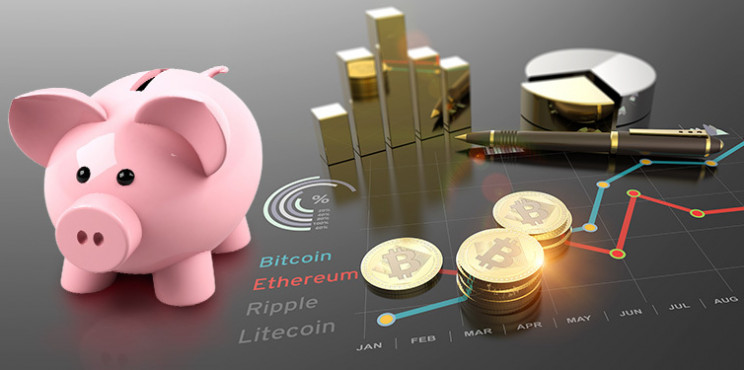 7 Reasons to Invest and Trade in Cryptocurrency in 2021