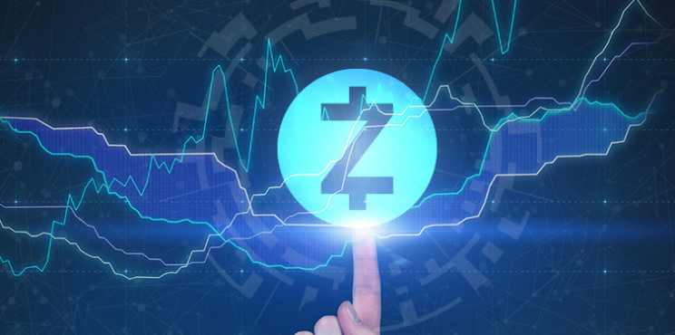 ZCash Price Prediction – Will ZEC Value Rise In Future?