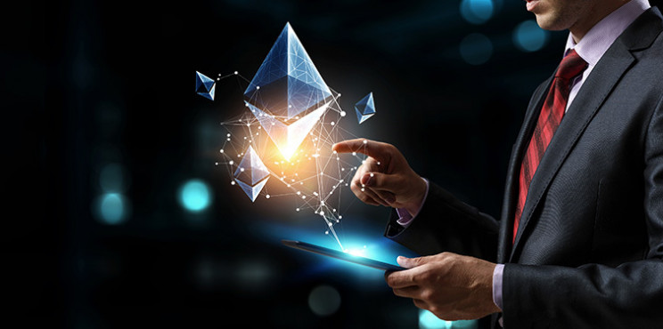Is Ethereum The Future Of Blockchain Technology?