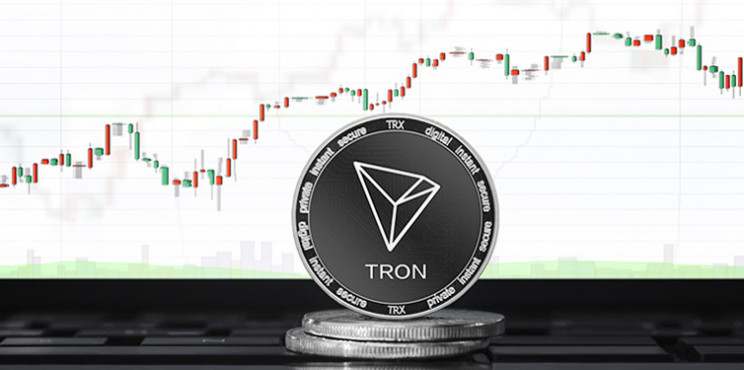 Tron Price Prediction for 2025 and 2030