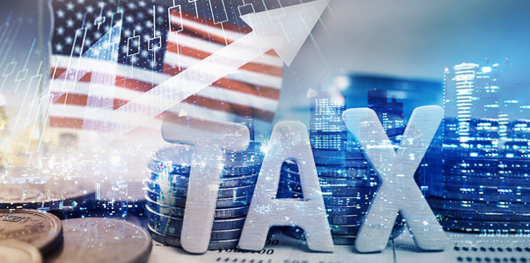 How Forex Trades Are Taxed in the USA